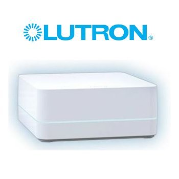 Lutron CONNECT-BDG2-1 Claro-Collection Telephone Jack Single- 6-Conductor Jack Black