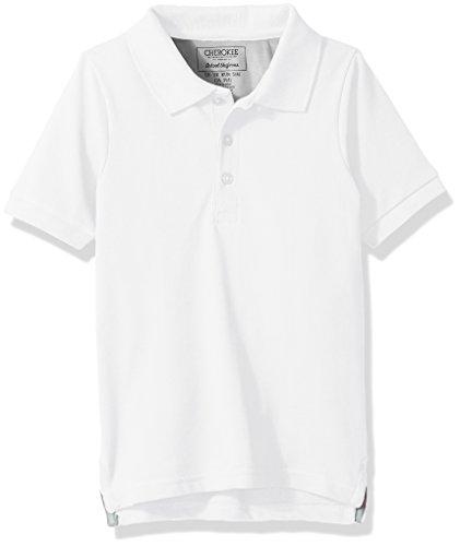 Cherokee School Uniforms - 9