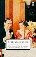 Lord Emsworth Acts For the Best: The Collected Blandings Short Stories (Penguin Twentieth Century Classics) by Wodehouse, P. G. on 26/03/1992 unknown edition by Penguin Classics