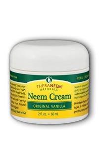 Neem Cream For Face