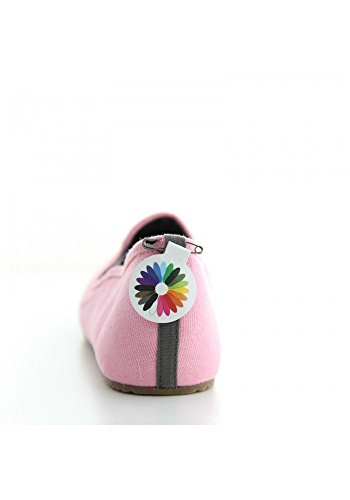 maggio colore W fucsia Scarpe Fucsia PROJECT Dmarkevous Rose UPzHpcq5xF