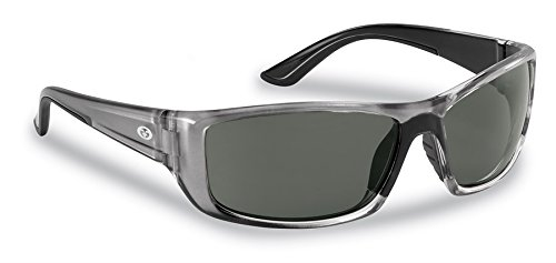 Flying Fisherman Buchanan Polarized - Angler Sunglasses