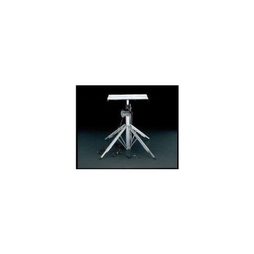 エスコ 電動リフト AC110V 82kg 0.95-3.4m EA901A-34  B002OGEW3Y