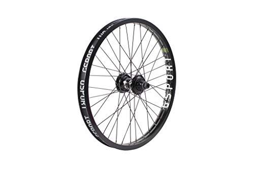 Rims Odyssey Bmx (G-Sport Elite FC Rear Wheel (RHD))