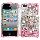 iphone 4 gem case - 1