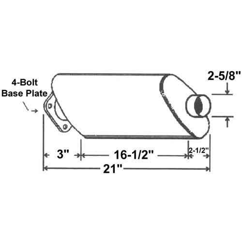 All States Ag Parts ler Compatible with John Deere 630 730 620 70 720 on farmall h tractor wiring diagram, john deere starter wiring diagram, 8n ford tractor wiring diagram,