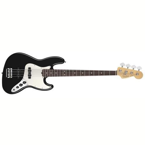Fender American Jazz Bass Guitar - 7