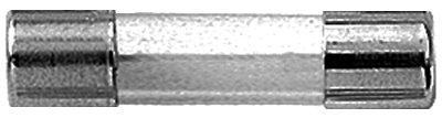 Bussmann #BP/GMA-5XM 5PK 5A XMAS Glass - Xmas Lights C9