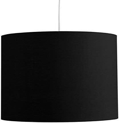 MiniSun – Moderna Pantalla Cilíndrica– Lámparas Techo o Mesa ...