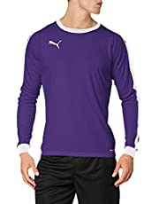 PUMA Liga Gk T-shirt voor heren