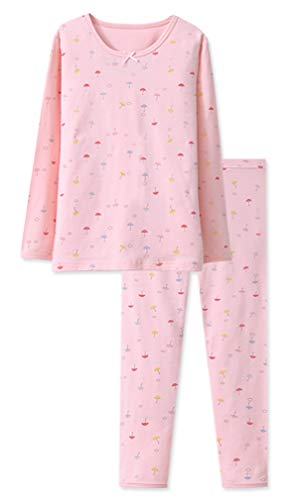 Shorty Me to You Tatty Teddy Bear Dream Big Pjs Sizes from 5 to 12 Years Pink ()