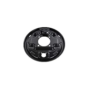 New 2pcs 37X98 Drive Belts For Murray Go Kart Comet Torque Converter 203597 Replaces Max Power 10042 Goodbest