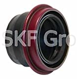 SKF 19317 Grease Seals
