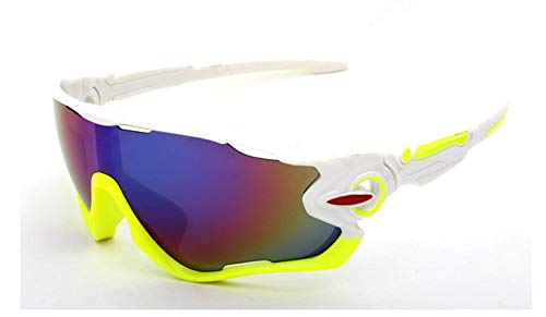 Riding glasses male and female bicycle mountain bike windproof sand Movement sunglasses road car outdoor goggles