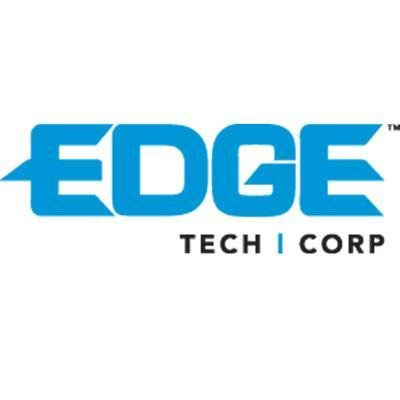 Edge Memory 1gb Upgrade for Cisco OEM Asa5510 Mem 1g