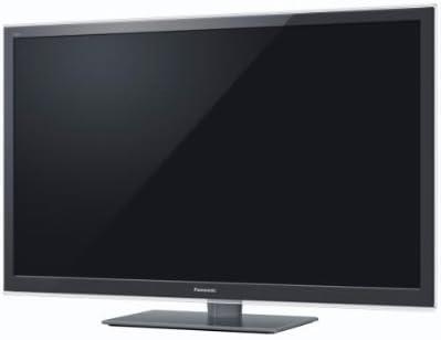 Panasonic TX-L42ET5E - Televisor 42 pulgadas, incluye 4 gafas 3D: Amazon.es: Electrónica