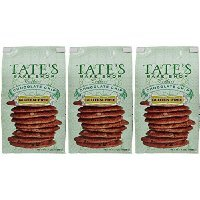 tates-bake-shop-gluten-free-cookies-chocolate-chip-7-oz-3-pack-sold-by-prefectmart-thank-you