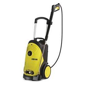 Shark KE-181307D 1,300 PSI 1.8 GPM 120 Volt Electric Light Industrial Series Pressure Washer For Sale