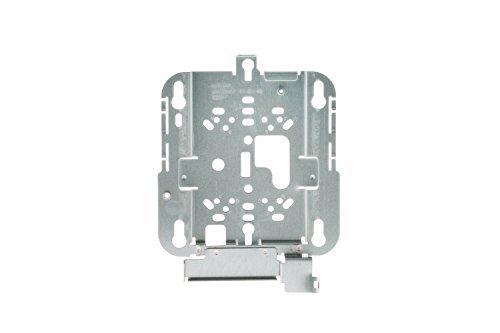 Cisco 1040/1140/1260/3500 Universal Bracket