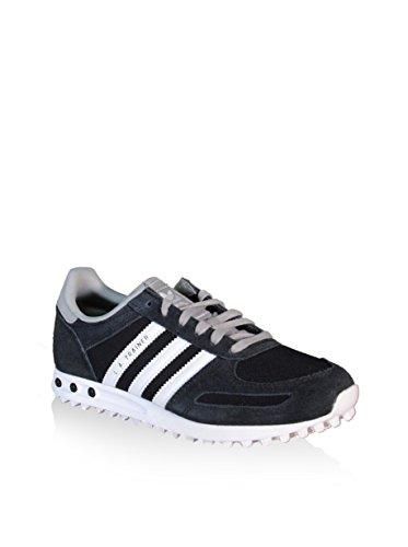 Adidas LA Trainer Kids Schuhe (B25695)