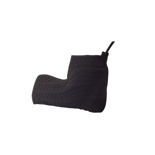 Standard Double Therapy Boot for ARS 4-11