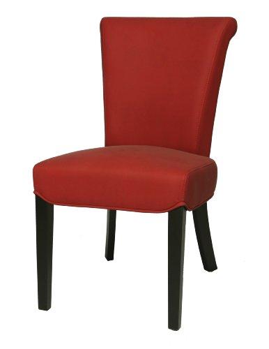 Hannah Chair - 5