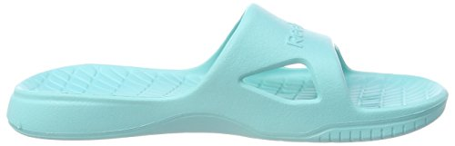 Reebok Beach Pool Turquoise Kobo H2out and WoMen 0 Turquoise Shoes qTwxaqZvtr
