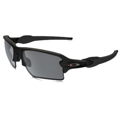 Oakley Flak Jacket 2.0 XL Sunglasses - Men's Satin for sale  Delivered anywhere in USA