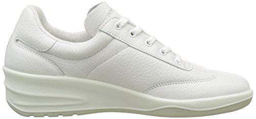 B7007 Blanc Mode Femme blanc Baskets Dandys Tbs Wq6UwRAU