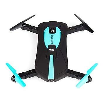 RC Drone 6CH 6 ejes 2.4 G con cámara HD 2 720 RC Quadcopter una clave