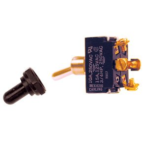 Most bought Idle Cut Off Switches