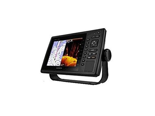Garmin GPSMAP 840xs Chartplotter/Sonar,  010-01181-01