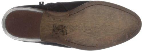 Sam Edelman Smålige 5 Damer Mode Semi Støvler Sort (sort) N75ez