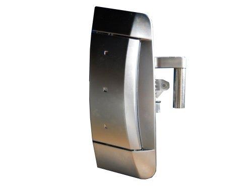 nissan 2004 door handle - 9