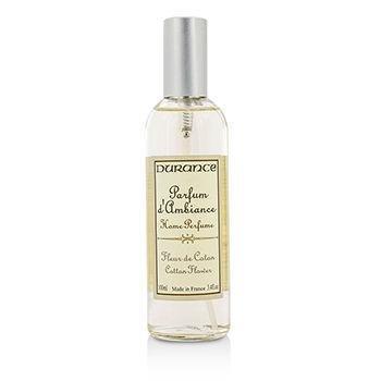 DURANCE Parfum d'Ambiance Fleur de Coton