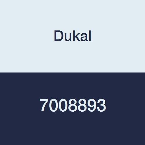 Dukal 7008893 Non-Sterile, Gel Sachets 3.5 g (Pack of 1000)