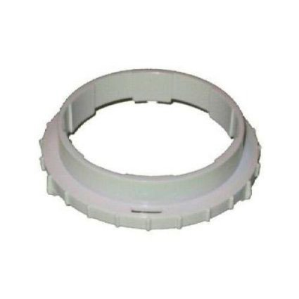 """Presto Salad Shooter Replacement Retainer Ring 31304"""""""
