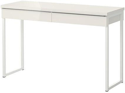'Ikea escritorio/laptop de mesa