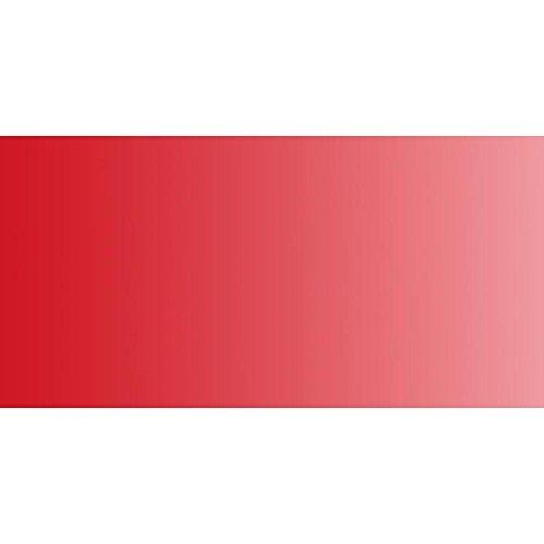 Price comparison product image Daniel Smith Watercolor Stick - Alizarin Crimson