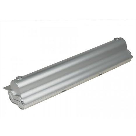 Batería para SONY VAIO VGN-Z19 plata, 10,8 V, Li-Ion [batería para ordenador portátil/Laptop/Notebook]: Amazon.es: Electrónica