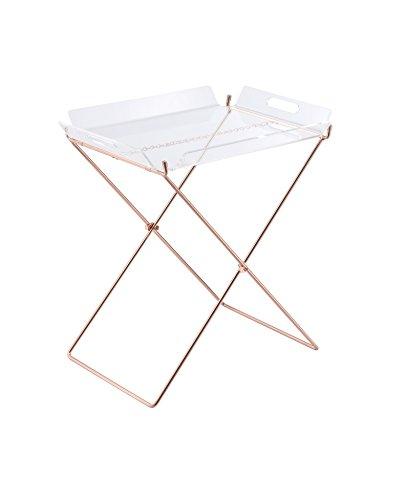Acrylic Furniture - 3