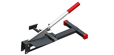 Vinyl /PVC/LVT/VCT Flooring Cutter EP-180,best buy for cutting vinyl flooring!
