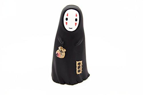 CellDesigns-7-Double-Sided-Anime-No-Face-Man-Kaonashi-Piggy-Bank-Coin-Bank-Money-Box-Patron-Saint-with-Lucky-Bag-and-Lantern