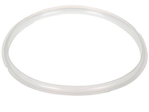 Secura 6-quart Pressure Cooker Silicon Gasket