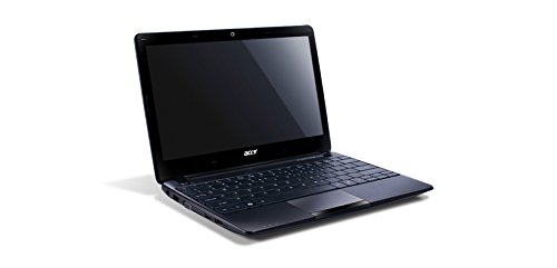 "Acer Aspire One A0722-0369 11.6"" 2G 320GB Amd C-60"