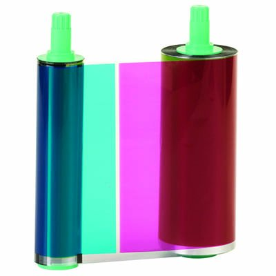 RIMAGE EVEREST 600 CMY THREE COLOR RIBBON
