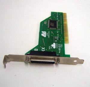 LAVA PCIE-IO BRIDGE DRIVER FOR WINDOWS 10
