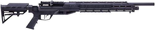 Benjamin Armada .22BoltAction PCP Rifle BTAP22