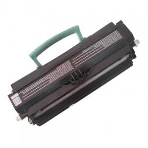 Compatible Lexmark X340A11G Toner Cartridge (6000 Page Yield), Works for X340, X340n, X342, X342n, Office Central