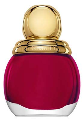 Dior Diorific Holiday Vernis Nail Lacquer - Grenat for sale  Delivered anywhere in USA